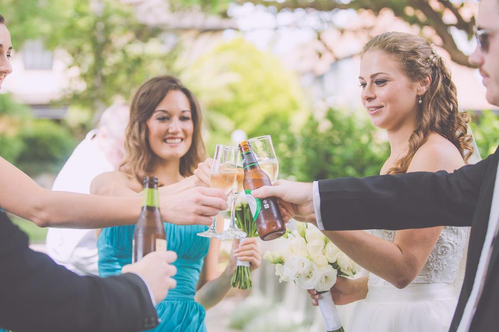 Lucy & Tom_Matt Teague_Wedding Photographer Mudgee-35.jpg