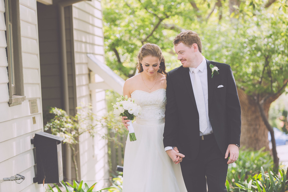 Lucy & Tom_Matt Teague_Wedding Photographer Mudgee-40.jpg