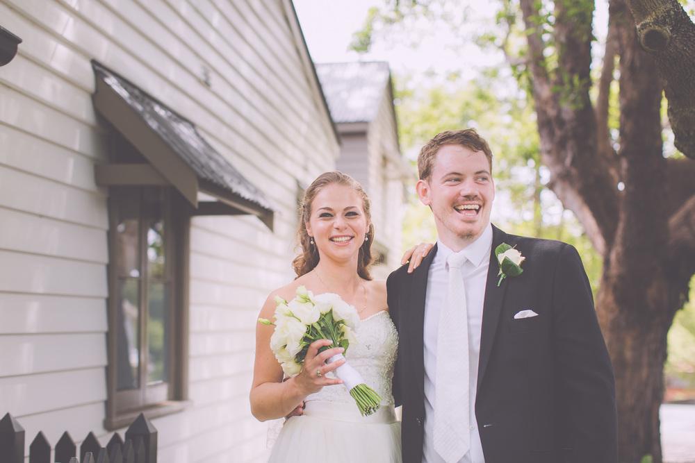 Lucy & Tom_Matt Teague_Wedding Photographer Mudgee-41.jpg