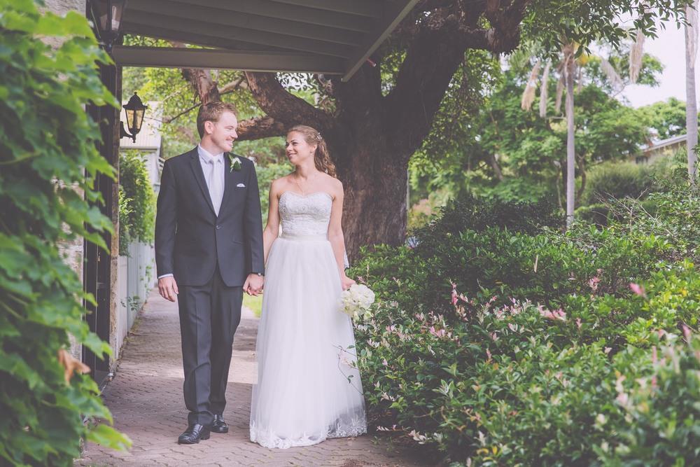 Lucy & Tom_Matt Teague_Wedding Photographer Mudgee-45.jpg