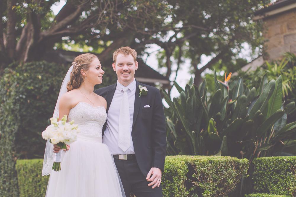 Lucy & Tom_Matt Teague_Wedding Photographer Mudgee-46.jpg