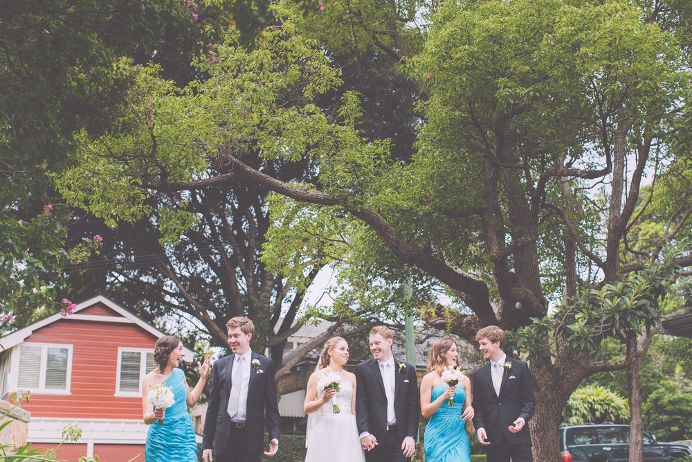 Lucy & Tom_Matt Teague_Wedding Photographer Mudgee-48.jpg