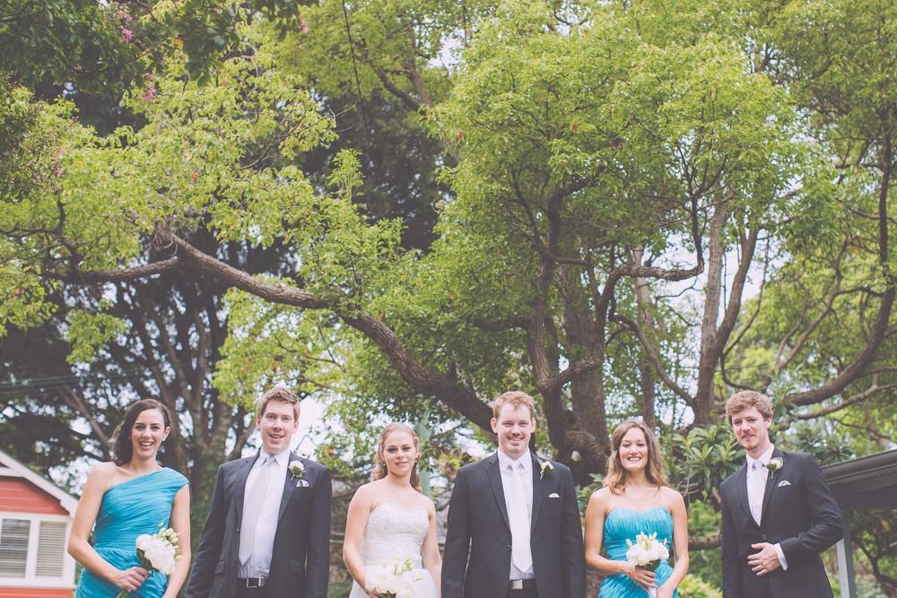 Lucy & Tom_Matt Teague_Wedding Photographer Mudgee-50.jpg