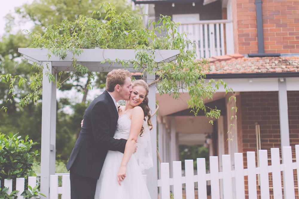 Lucy & Tom_Matt Teague_Wedding Photographer Mudgee-52.jpg