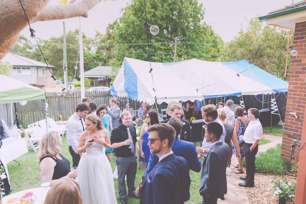 Lucy & Tom_Matt Teague_Wedding Photographer Mudgee-58.jpg