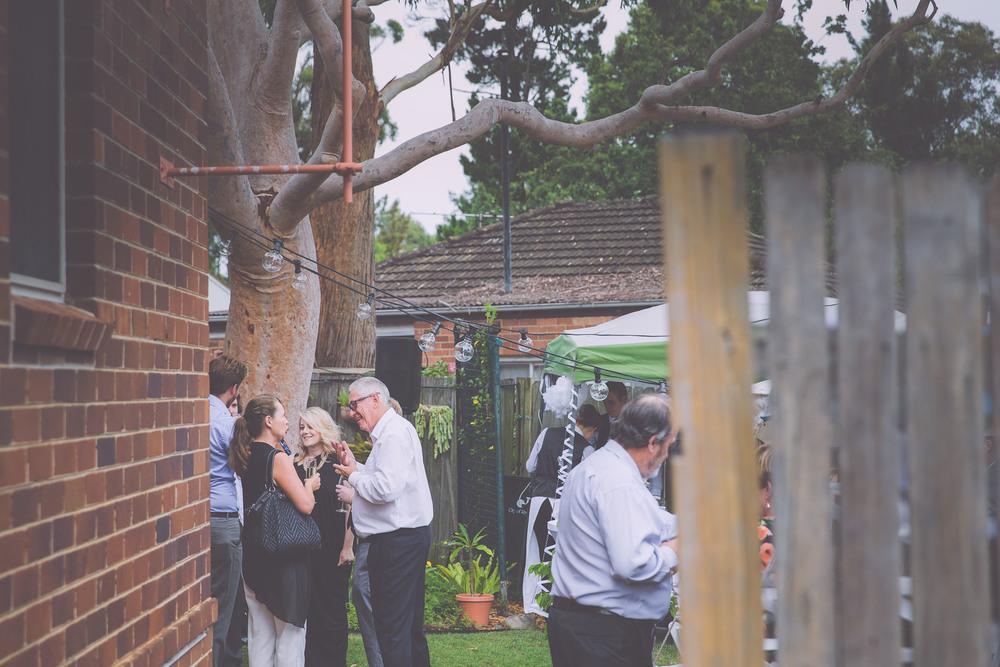 Lucy & Tom_Matt Teague_Wedding Photographer Mudgee-59.jpg