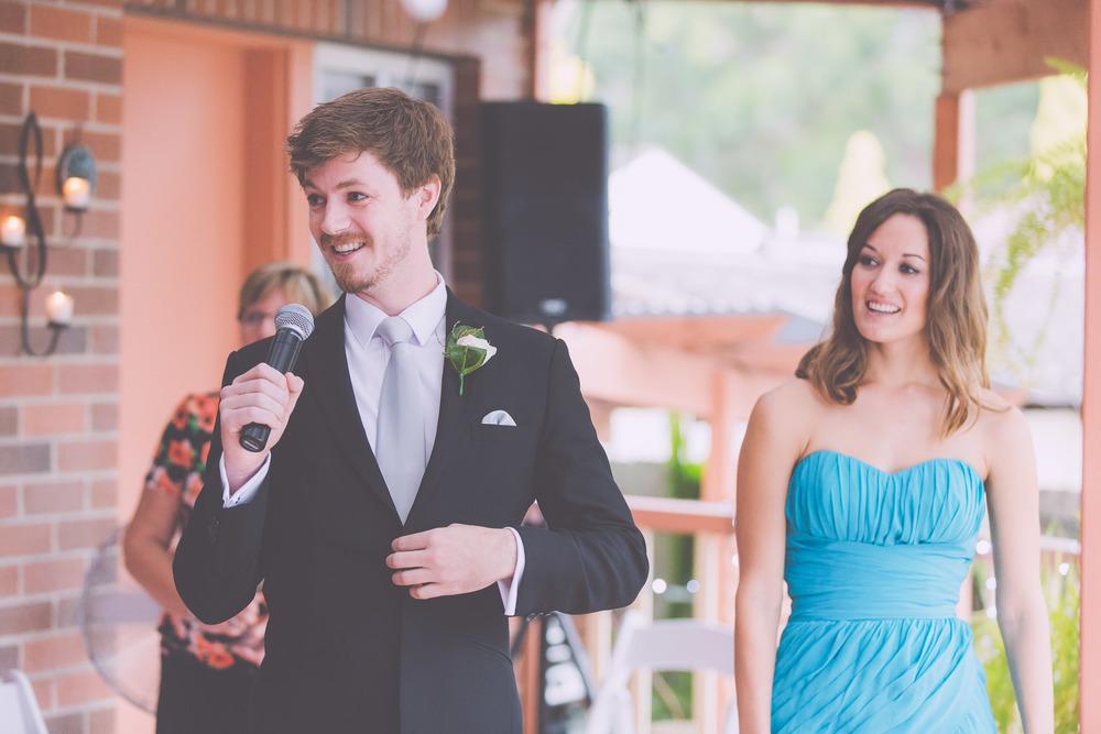 Lucy & Tom_Matt Teague_Wedding Photographer Mudgee-62.jpg