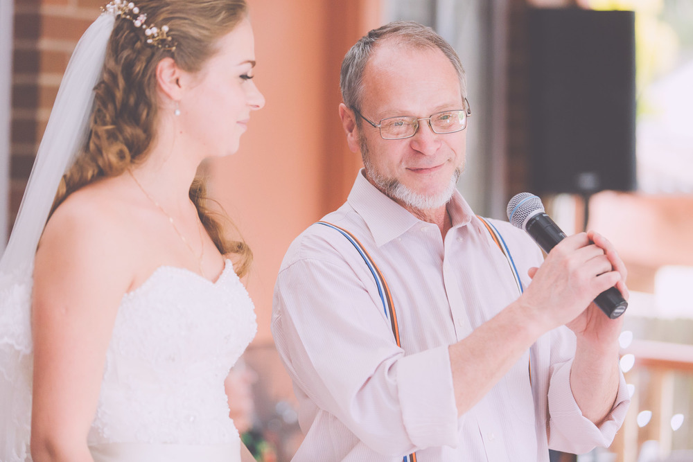 Lucy & Tom_Matt Teague_Wedding Photographer Mudgee-64.jpg
