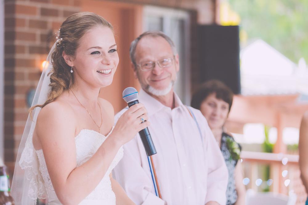 Lucy & Tom_Matt Teague_Wedding Photographer Mudgee-65.jpg