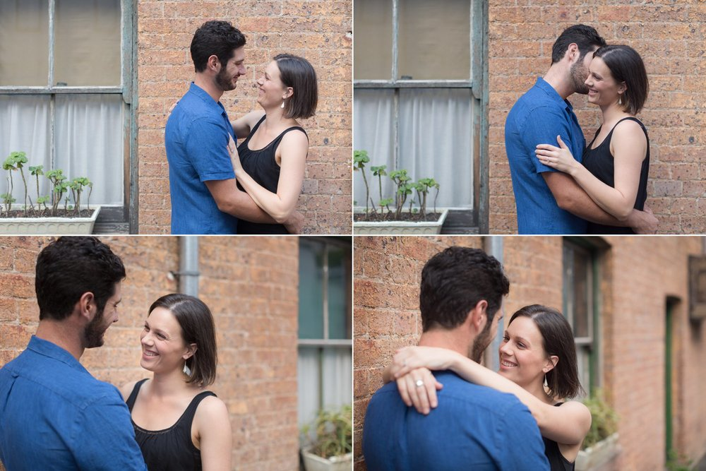 Lauren Engagement-2.jpg
