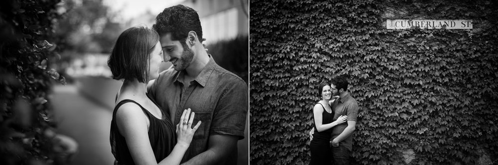 Lauren Engagement-5.jpg