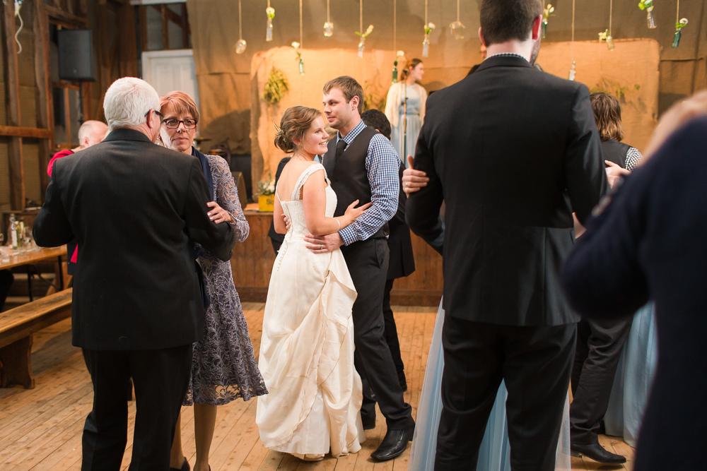 Wagga Wedding Photography_Web-128.jpg