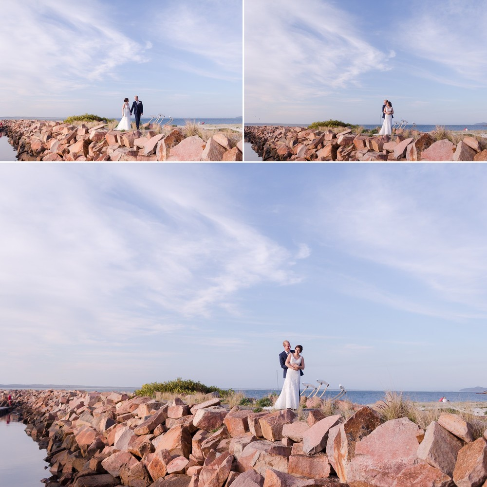 Aileen and Tom 12.jpg
