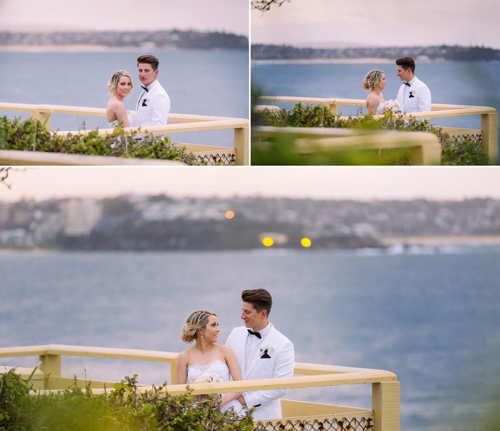 Tori & Josh 20.jpg
