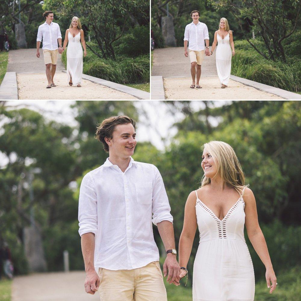 Jess & Dane Engagement 5.jpg