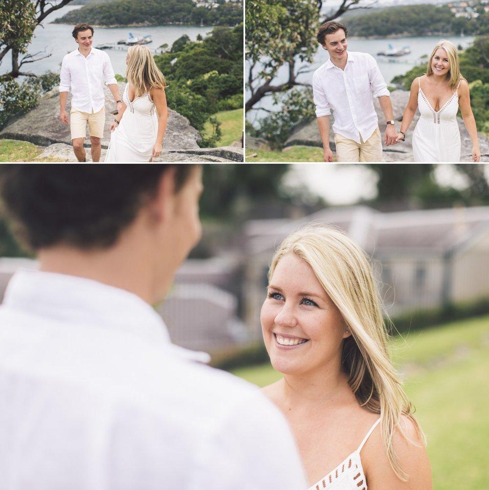 Jess & Dane Engagement 8.jpg
