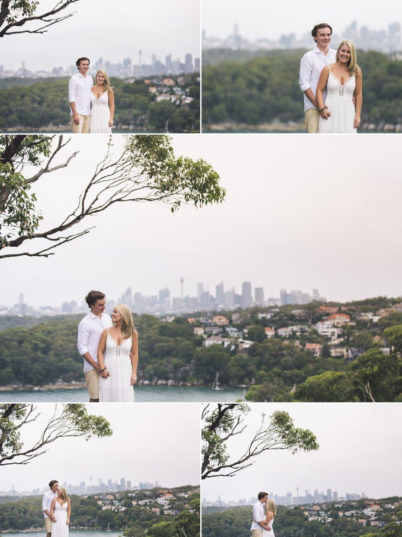 Jess & Dane Engagement 7.jpg