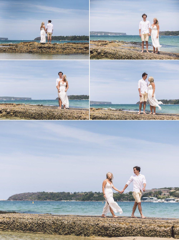 Jess & Dane Engagement 11.jpg