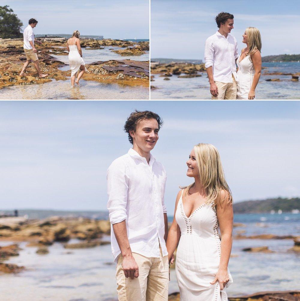 Jess & Dane Engagement 13.jpg