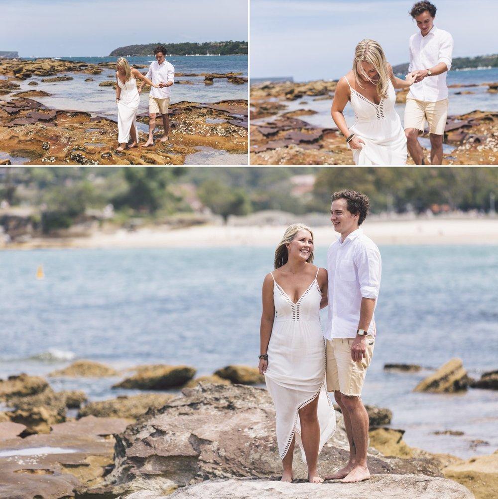 Jess & Dane Engagement 14.jpg