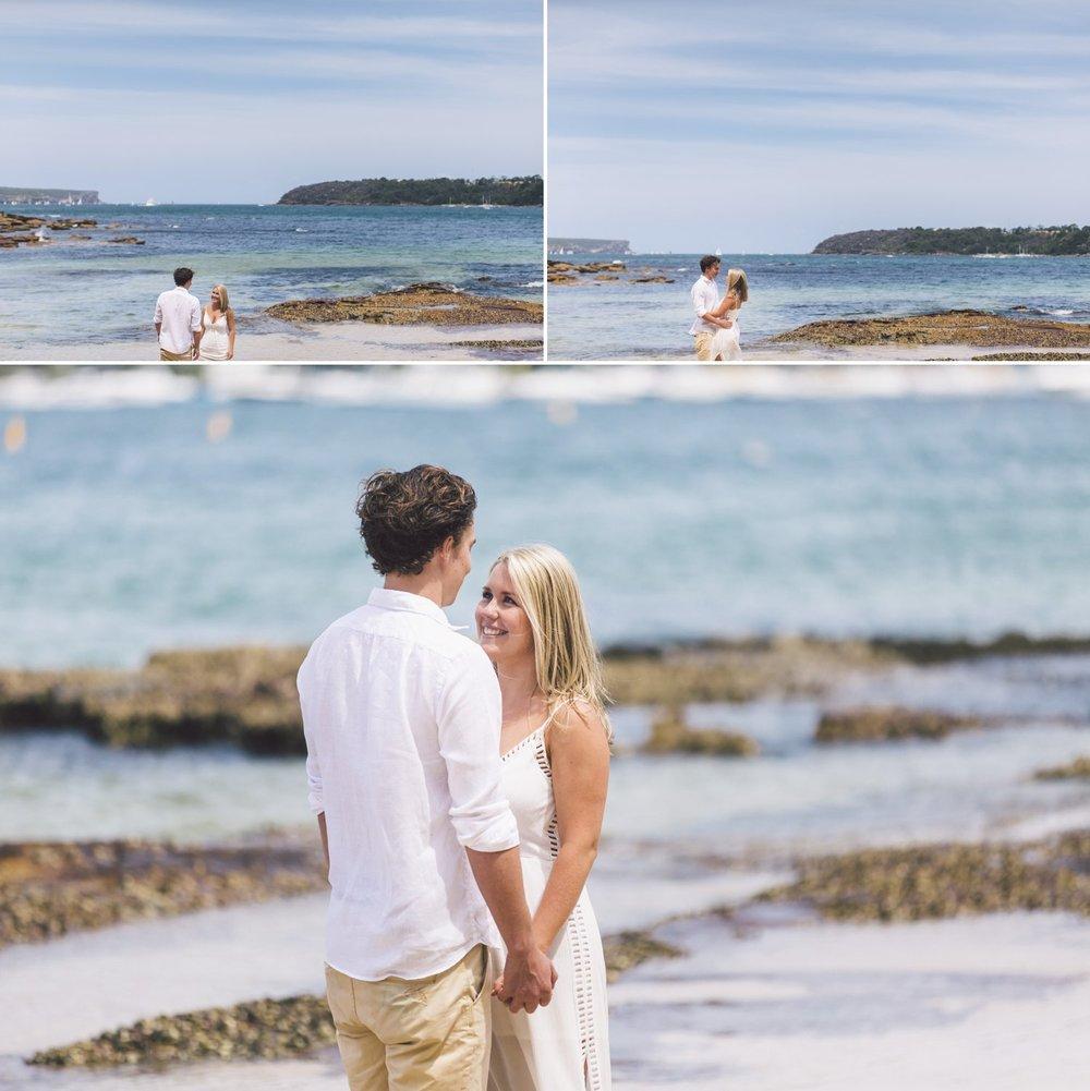 Jess & Dane Engagement 17.jpg
