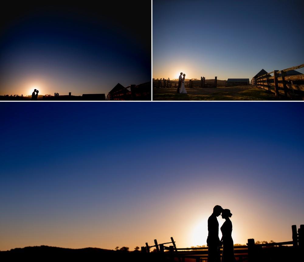 Jess & Dane Sneak Peek 29.jpg