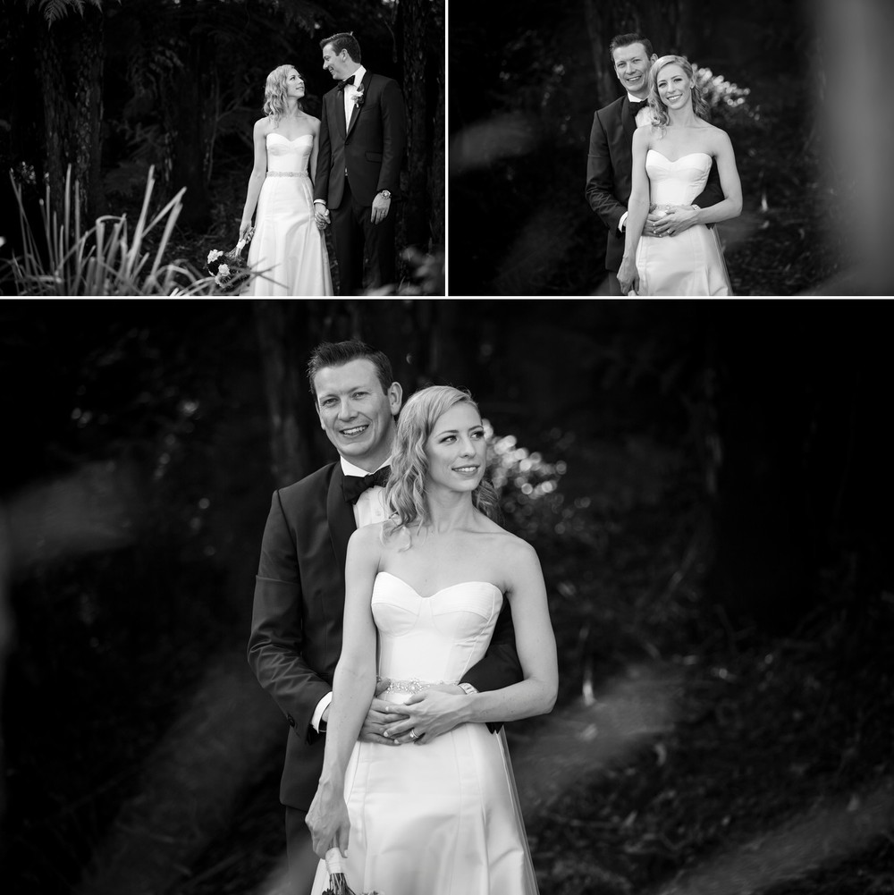 BROOKE & BEN SNEAK PEEK 29.jpg
