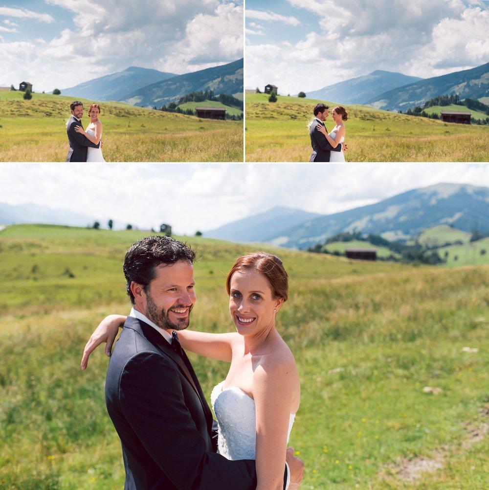 Laura & Nills 13.jpg
