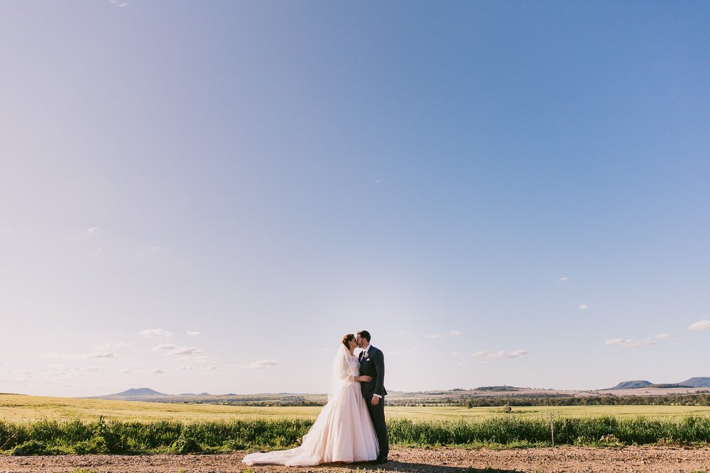 Narrabri Wedding Photography_Feather and Birch_-1.jpg