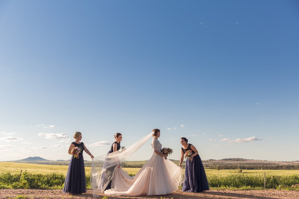Narrabri Wedding Photography_Feather and Birch_-18.jpg