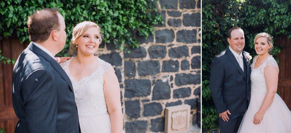 Sarah & Michael 36.jpg
