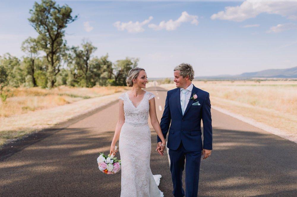 Phoebe & Brenton_Narrabri Wedding Photography 1.jpg