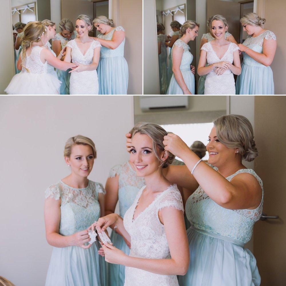 Phoebe & Brenton_Narrabri Wedding Photography 5.jpg