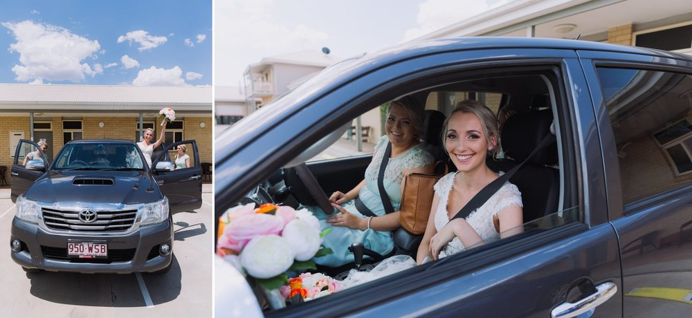 Phoebe & Brenton_Narrabri Wedding Photography 6.jpg