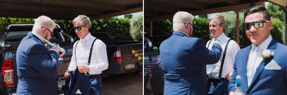 Phoebe & Brenton_Narrabri Wedding Photography 7.jpg