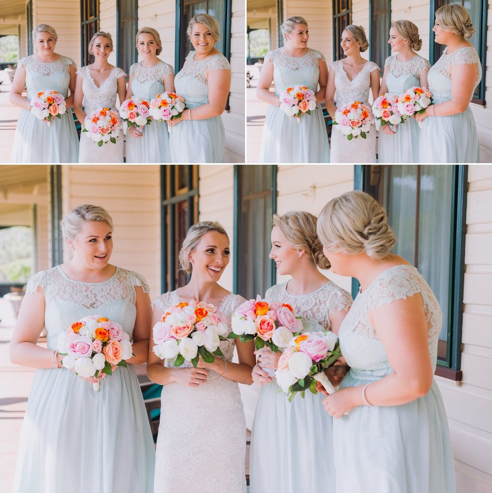 Phoebe & Brenton_Narrabri Wedding Photography 11.jpg