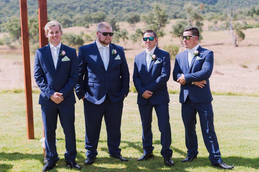 Phoebe & Brenton_Narrabri Wedding Photography 12.jpg