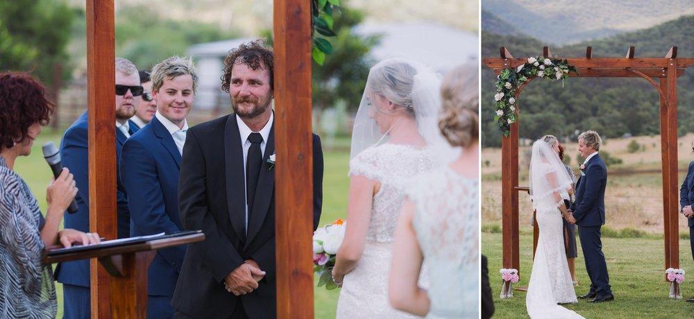 Phoebe & Brenton_Narrabri Wedding Photography 14.jpg