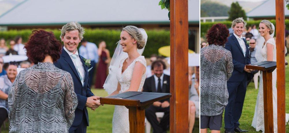 Phoebe & Brenton_Narrabri Wedding Photography 16.jpg