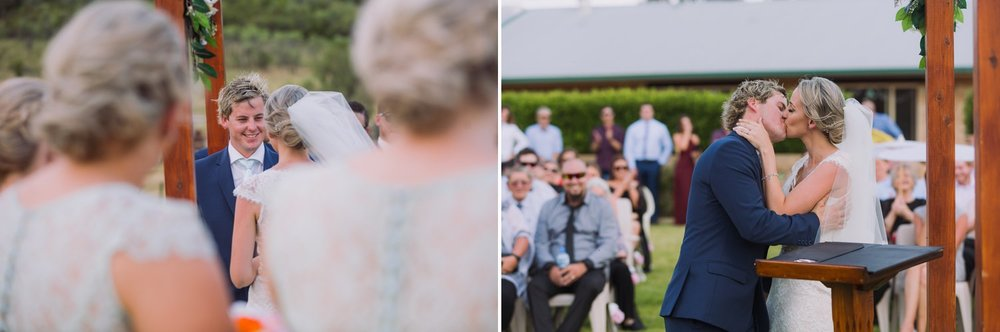Phoebe & Brenton_Narrabri Wedding Photography 17.jpg