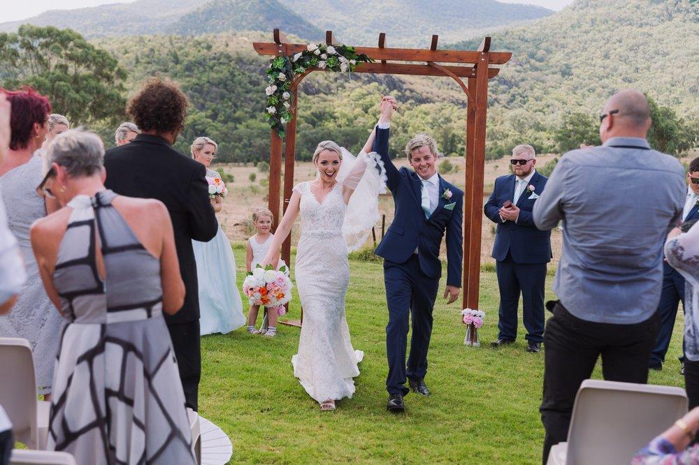 Phoebe & Brenton_Narrabri Wedding Photography 18.jpg