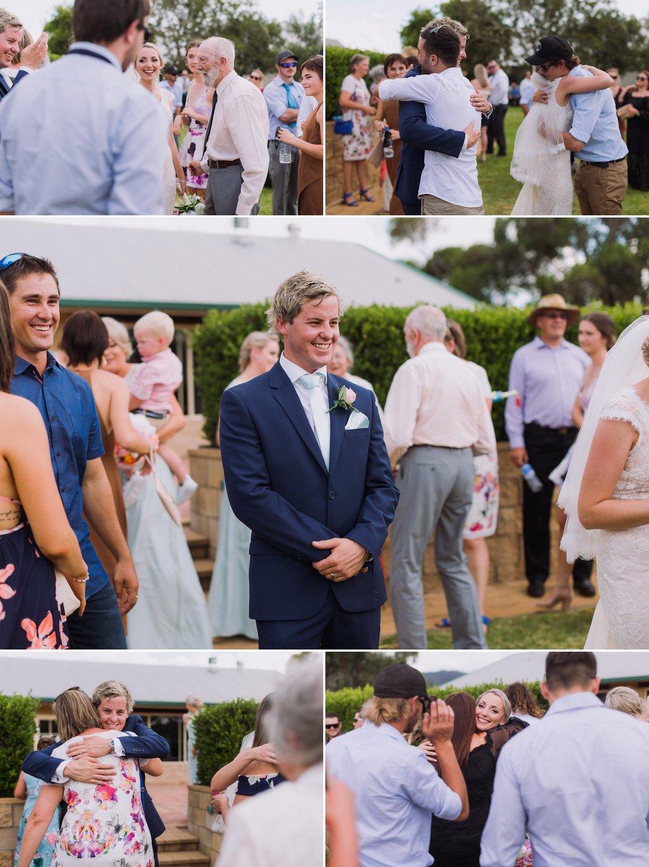 Phoebe & Brenton_Narrabri Wedding Photography 19.jpg