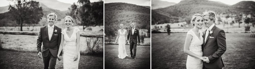 Phoebe & Brenton_Narrabri Wedding Photography 23.jpg