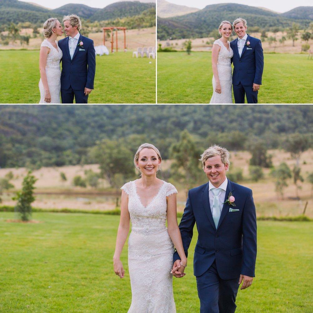 Phoebe & Brenton_Narrabri Wedding Photography 22.jpg