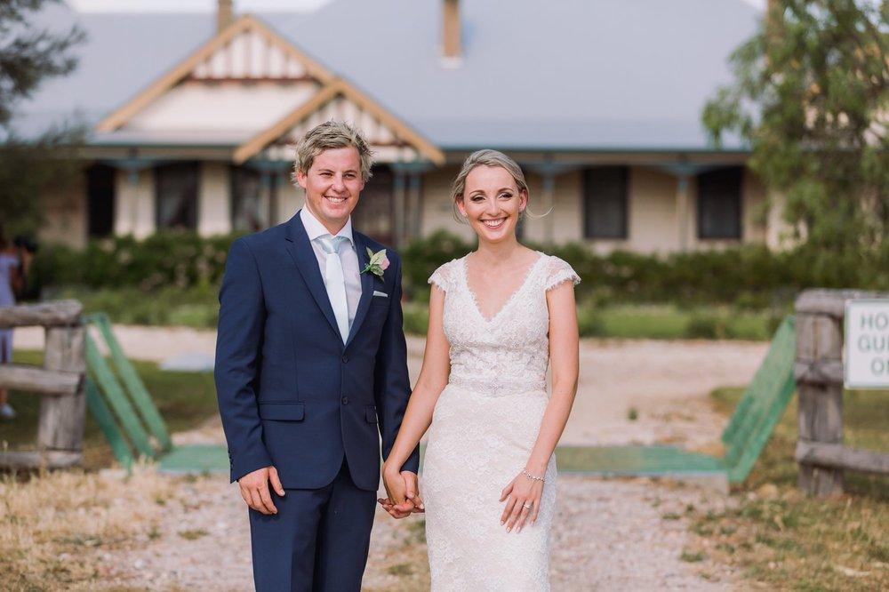 Phoebe & Brenton_Narrabri Wedding Photography 25.jpg