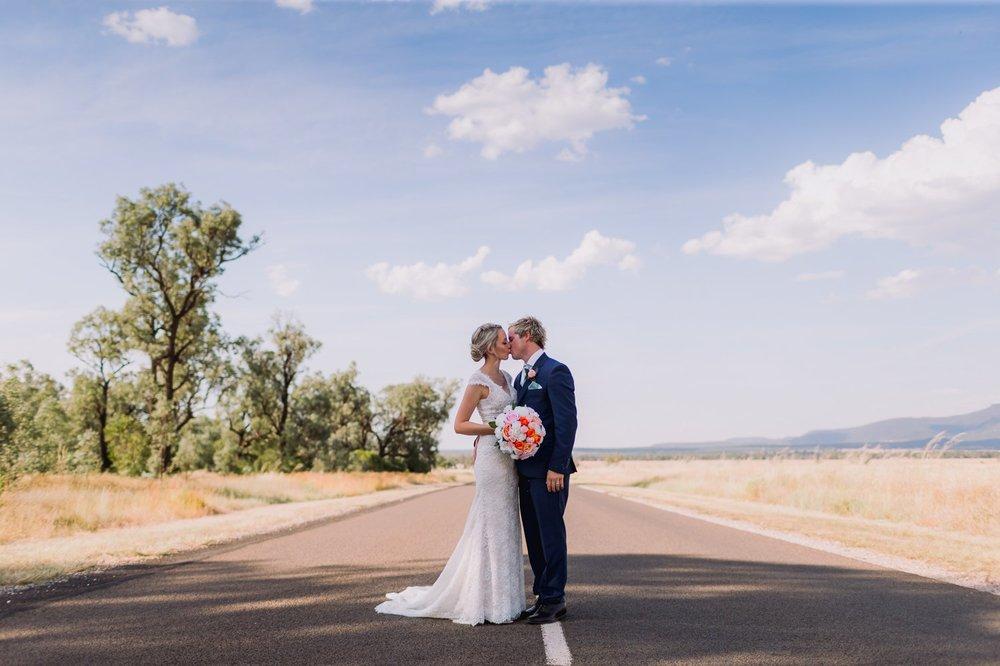 Phoebe & Brenton_Narrabri Wedding Photography 32.jpg