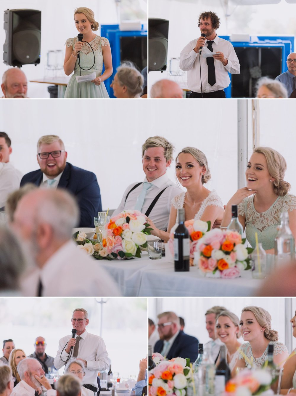 Phoebe & Brenton_Narrabri Wedding Photography 36.jpg