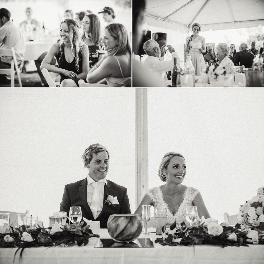 Phoebe & Brenton_Narrabri Wedding Photography 37.jpg