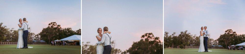 Phoebe & Brenton_Narrabri Wedding Photography 40.jpg