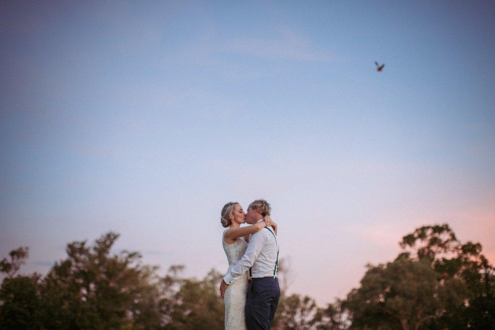 Phoebe & Brenton_Narrabri Wedding Photography 41.jpg